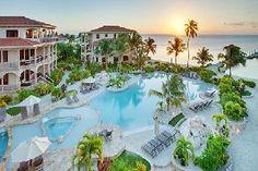 Coco Beach Resort, Belize,  #cheapcaribbean