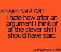 always, argument, besties, fights (Full Size)