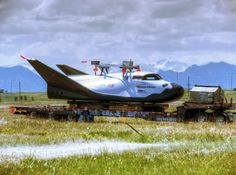 Dream_Chaser_drop_tests