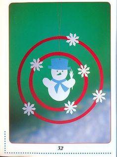 yeni-yil-icin-kapi-duvar-pencere-susleri-25