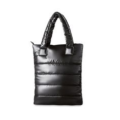 Novedosa bolsa de compra