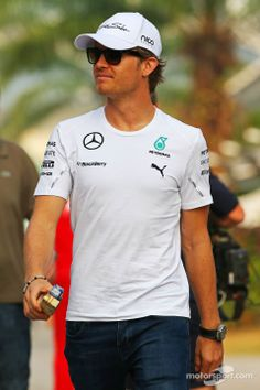 1000  images about Team Mercedes on Pinterest | Nico Rosberg