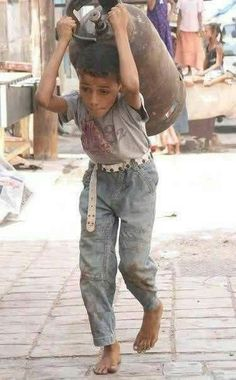 ideas for poor children photography sad life Poor Children, Save The Children, Precious Children, Beautiful Children, Poor Kids, Kids Around The World, People Of The World, Faith In Humanity, My Heart Is Breaking