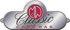 MW Classic Cameras Ltd, Leroy House, Unit 3K, 436 Essex Road, London N1 3QP, UK. Tel 020 7354 3767020 7354 3767/07816 888 956, Fax 020 7354 9744, e-mail ...