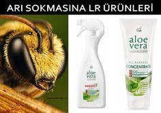 LR-Ari-Sokmasi http://www.isortagiol.com/ari-sokmasi-durumunda-onerdigim-lr-urunleri.html