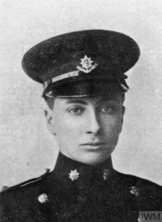 Second Lieutenant, First World, World War, Trench, Westerns, Sydney, Prayer, November, Death