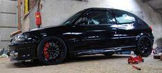 Black intercooler? Photoshop anyone??? - Exterior Forum - Peugeot 306 GTi-6 & Rallye Owners Club