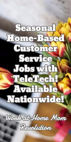 Optum Hiring Work at Home Registration Intake Specialists | Casa ...