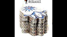 #SHOPPING #ROMANIA - Parada #Accesorii Romania, Youtube, Shopping, Women, Youtubers, Youtube Movies, Woman