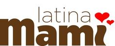 Latina Mami (2000-- ) was founded  by a 25-year old new Latina mother unable to find services for herself outside the social service-based model. Gloria Perez-Walker began organizing mother's groups, platicas, cultural events and a local radio show for mamis/children. She organized a clothes closet with items for trade, informal birth support for immigrant women in hospitals, and leadership training. Latina Mami served 1400+ women a year by 2008. It has always been led by the women it…