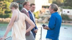 sbs on demand the night manager
