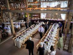 About Us | Cambium Farms Summer Wedding, Wedding Day, Wedding Bells, Diana Wedding, Farm Fun, Maybe One Day, Barn Wedding Venue, Wedding Locations, Farms