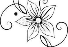 رشمات الطرز للقفطان والقندورة أجمل الموديلات الجديدة . للإستفادة Hungarian Embroidery, Fancy Sarees, Couture, Art Drawings, Tattoos, Flowers, Facebook, Hand Embroidery Patterns, Painting Classes