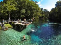 1000 Images About Springs Amp Grottos On Pinterest Hot