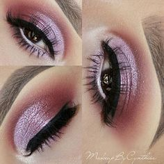 WEBSTA @ makeupbycynthiia - Fun and colorful! Purple/pink cut crease...wearing @dodolashes in the style D115 you guys can use my cupon code MakeupByCynthiia for a discount on your purchase 😄#anastasiabeverlyhills #kokolashes #maccosmetics #makeupgeek #colourpopcosmetics #undiscovered_muas #beauty_features #wakeupandmakeup #underratedmuas #dressyourface #glam #beauty_features #powerofmakeup  #morphebrushes #muaddicts_ #hairmakeupdiary #vegas_nay #hudabeauty #makeup #ilovemakeup #makeupideas…