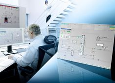 How to choose between PLC and DCS Systems ?   LinkedIn Process Control, Control System, The Last Question, Process Engineering, Information Visualization, Sewage Treatment, How To Run Longer, Data Visualization