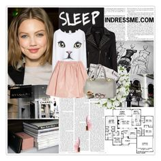 """""""Pic 213- Indressme No.5"""" by dangkimhoang ❤ liked on Polyvore"""