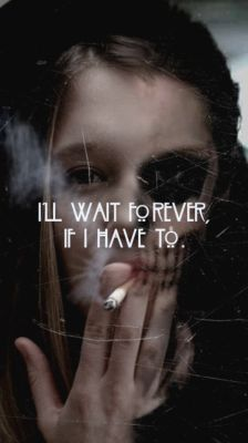 ahs wallpaper | Tumblr