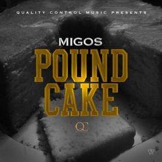 Migos – Pound Cake Freestyle