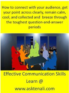 (8) Twitter Question And Answer, This Or That Questions, Effective Communication Skills, Remain Calm, You Got This, Connection, Workshop, Cool Stuff, Learning