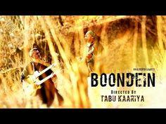 Ravi Iyer & K.C. Loy's - BOONDEIN