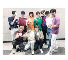 I just want exo's fanboys can yall give me one? Winwin, Taeyong, Jaehyun, Nct 127, Kyungsoo, Chanyeol, Ntc Dream, Kim Jung Woo, Nct Yuta