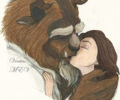 belle and prince adam fanfiction - Google Search