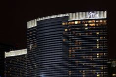 The ARIA Resort & Casino in Las Vegas recently received a tech facelift. Last month, the hotel announced the launch of its brand new in-room tablets. While the use of tablets in hotels is no new feat—as Starwood's Aloft hotels, SLS Hotel South Beach, and Hilton Worldwide's Conrad hotels can all attest—ARIA Resort & Casino is using this technology a little differently.