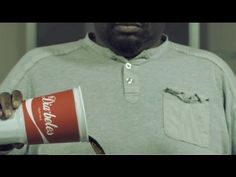 CBS This Morning: Health group remakes iconic Coca-Cola jingle to take on soda