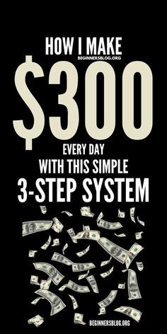 Home Based Jobs, Work From Home Jobs, Way To Make Money, Make Money Online, Own Business Ideas, Legitimate Online Jobs, Blog Topics, Seo Tips, Passive Income