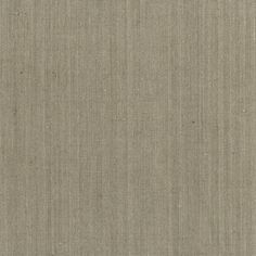 ANICHINI Fabrics | Upholstery Linen 111O14NYD Natural Residential Fabric - a neutral linen fabric