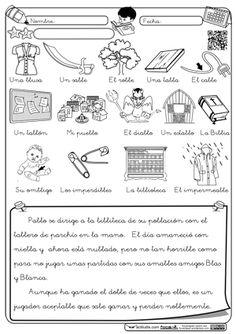 Lectura trabadas Bl.pdf