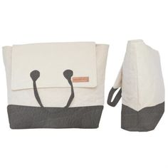 Molly | Better Life Bags