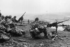 Falklands Conflict (Falkland War)Fought in 1982, the Falklands War was the result of the Argentine invasion of the British-owned Falkland Islands. Located in the South Atlantic, Argentina had long claimed these islands as part of its territory British History