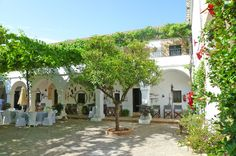 Stunning Spanish Rural #Hotel - Unique #Business for sale #Andalucia Read more: http://www.uniquebusinessesforsale.com/uniquebusiness/spanish-rural-hotel