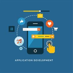 Give your #business a boost by hiring a best and #professional custom #MobileApp development #company.