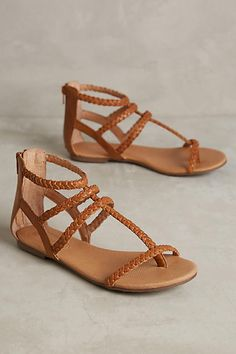 cc934da810d 355 Best sHoeS   SanDalS....... images