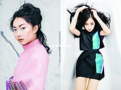 Alex S Yu