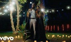 042Jam « Latest Entertainment Hub Funk Flex, Music Player For Android, Site Image, Pnb Rock, Yo Yo Honey Singh, Lil Skies, Ty Dolla Ign, Saturday Night Live, Reggae