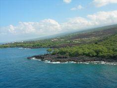 Kona Point, Keauhou Hawaii (2)