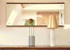 Vulcain lamp by Pool - Photo by Caro Pauline - www. Pool Photo, Lighting, Furniture, Home Decor, Homemade Home Decor, Light Fixtures, Home Furnishings, Lights, Interior Design