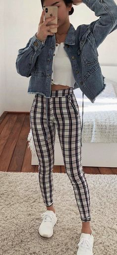 Preppy Outfit Ideas Dressy You Should Already Own outfit . - Preppy Outfit Ideas Dressy You Should Already Own outfit ideas dressy, Summer Outfits Ideas Source by - Trendy Summer Outfits, Cute Casual Outfits, Stylish Outfits, Spring Outfits, Winter Outfits, Casual Summer, Outfit Ideas Summer, Preppy Outfits For School, Cute Everyday Outfits