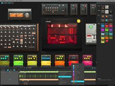 Audiotool, Best free online app for making music of all kinds