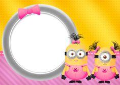 http://fazendoanossafesta.com.br/2015/08/kit-digital-minions-para-meninas.html/