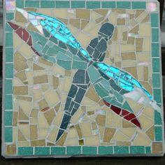 Dragonfly £25.00