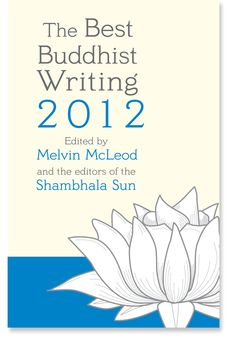 The Best Buddhist Writing 2013 - Isbn:9780834829145 - image 2