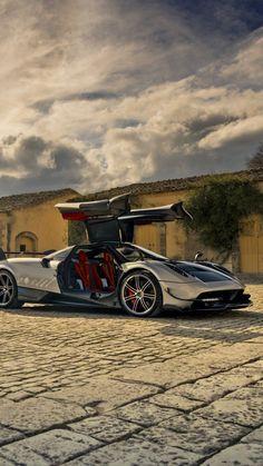 Nice Cars sports 2017: Pagani Huayra BC, Geneva Auto Show 2016, ultra-light super car, sport car, silve...  Supercars Check more at http://autoboard.pro/2017/2017/08/08/cars-sports-2017-pagani-huayra-bc-geneva-auto-show-2016-ultra-light-super-car-sport-car-silve-supercars/