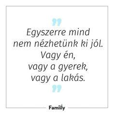 Jokes, Facts, Funny, Hungary, Beauty, Husky Jokes, Memes, Funny Parenting, Beauty Illustration