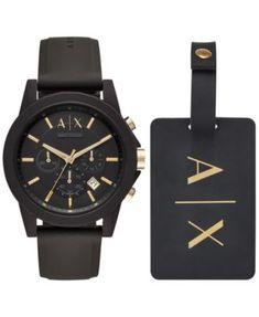 698bda6d4e22 13 Best Armani Exchange Watch images