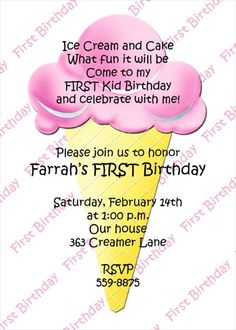 11 best childrens birthday invitations images on pinterest children birthday invitations can be the most fun part of all your party planning obligations at least thats our philosophy filmwisefo